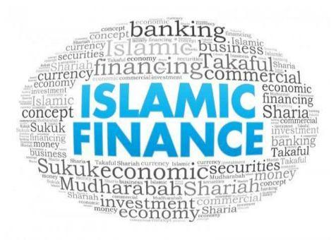 Islamic Finance - predavanje prof. dr. sc. Hode Mansour