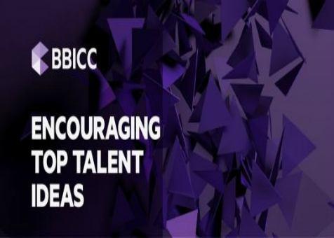 Belgrade Business International Case Competition 2019