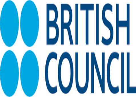 British Council  na Ekonomskom fakultetu u Rijeci