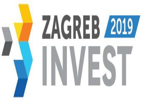 Dr. sc. Heri Bezić panelist na Zagreb Investu 2019