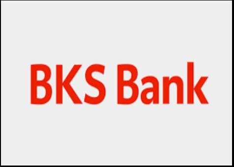 BKS Bank AG, Glavna podružnica Hrvatska