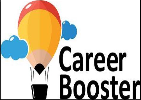 Career Booster na  Ekonomskom fakultetu u Rijeci!