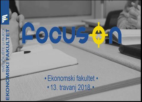 FocusON 2018. godine