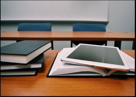 Kako napisati završni i diplomski rad?