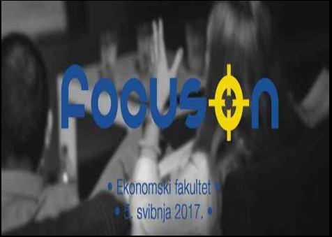 Karijera na dlanu - FocusON