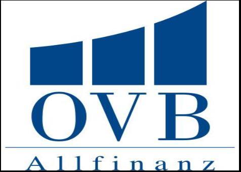 OVB Allfinanz Croatia d.o.o.