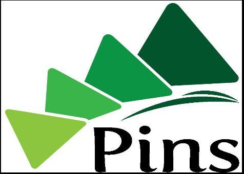 PINS d.o.o.