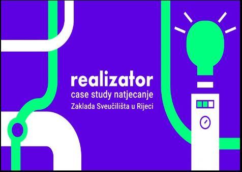 Realizator 2017.
