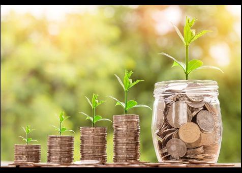 Predavanje u povodu Svjetskog dana investicijskih fondova