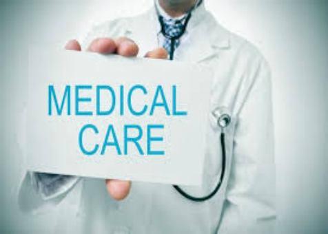Ordinacija opće medicine na Kampusu