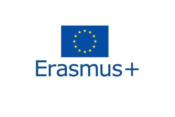 Erasmus natječaj