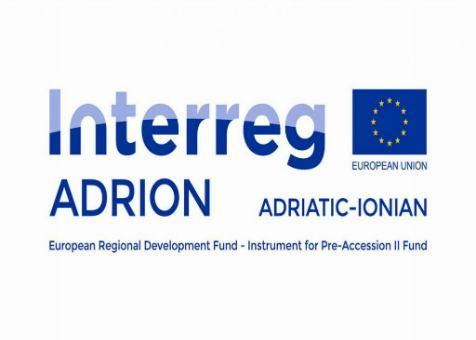 Future 4.0 - model upravljanja obrazovanjem i treninga za industriju 4.0 na Jadransko-jonskom području