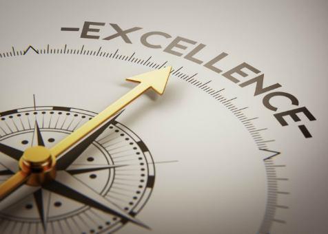 Izvrsnost i učinkovitost u visokom obrazovanju u polju ekonomije (e4)