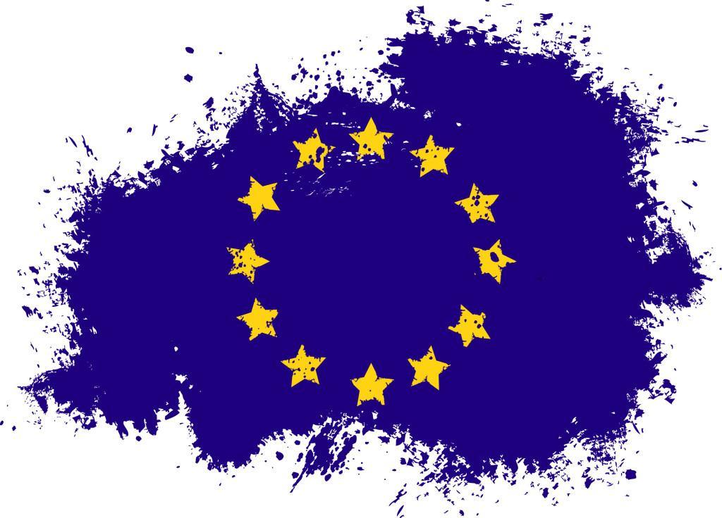 Erasmus natječaj za mobilnost studenata u akademskoj godini 2021./2022.