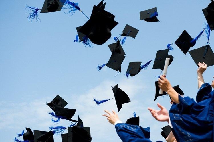 Stipendije za izvrsnost u 2020./2021. – Privremena rang-lista