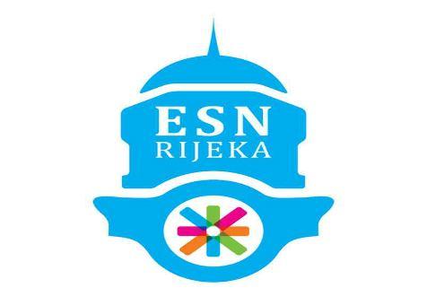 Erasmus program predstavlja vam ESN