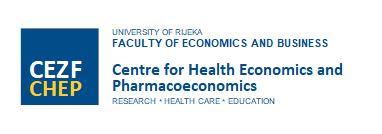 Poslijedoktorand u polju ekonomije (ekonomike zdravstva/mikroekonomije i srodnih područja)