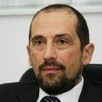 Goran Slipac