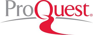 ProQuest baze za sve studente