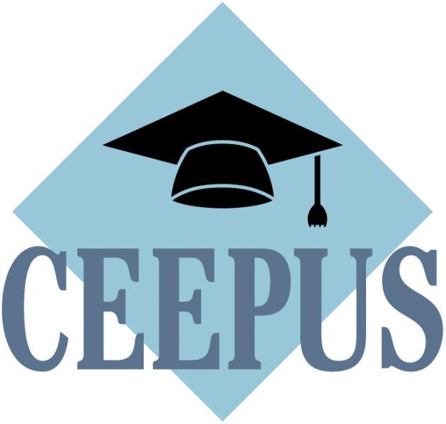 Otvoren CEEPUS natječaj za razmjenu u zimskom semestru 2021/22