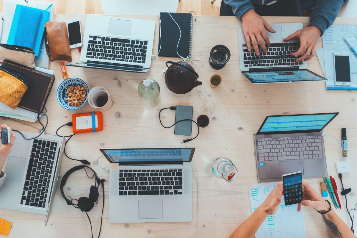Microsoft Learn - Global Skilling Initiative