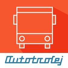 Autotrolej - kako do svoje pokazne karte?