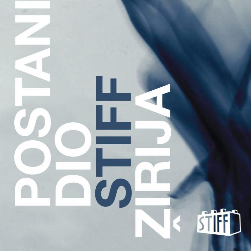 Postani dio STIFF žirija – 2021