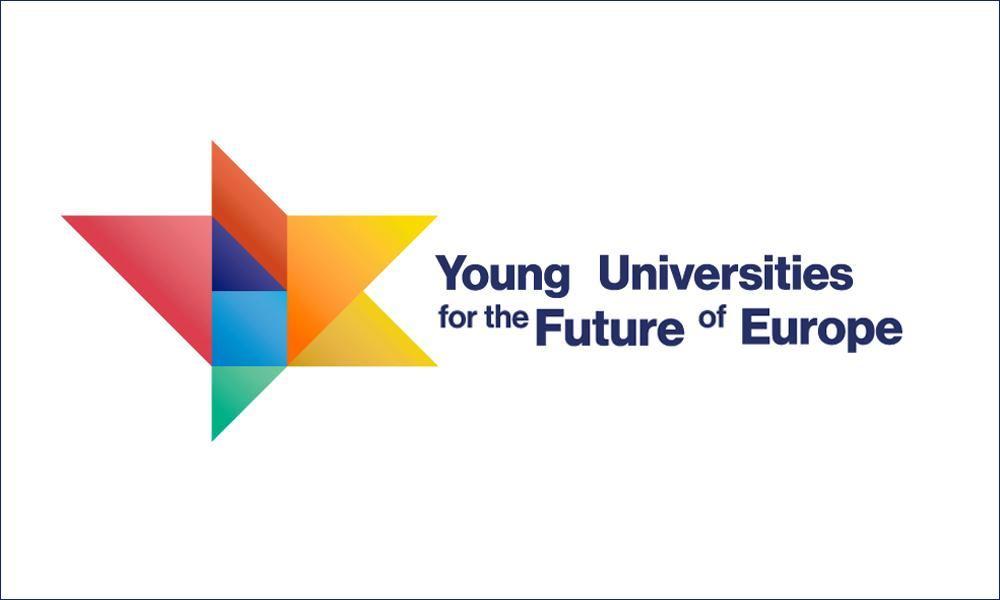 Prijavi se za YUFE studentsko putovanje!