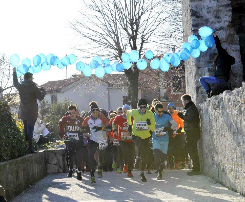 The 3rd EFRI International Sports Day