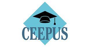 CEEPUS natječaj