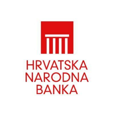Stipendija Hrvatske narodne banke
