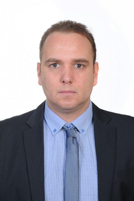 Marko Tomljanović