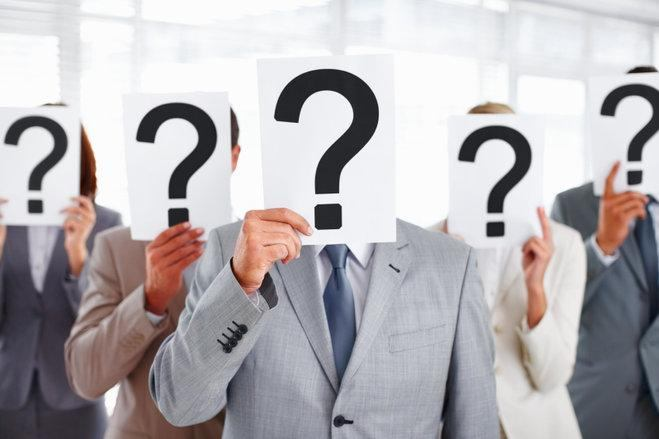 FAQ ili Često postavljena pitanja