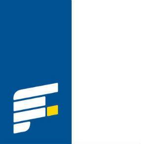 EFRI&UNIRI Projects