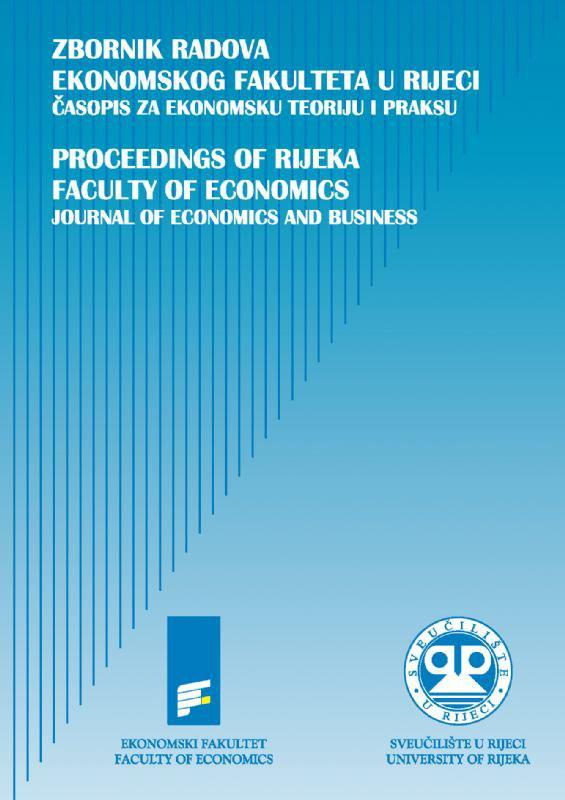 Proceedings of Rijeka